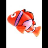 Hľadá sa Nemo a Hľadá sa Dory