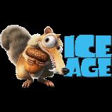 Doba ľadová - Ice Age