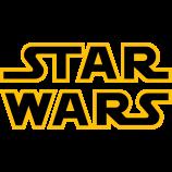 Star Wars - Hviezdne vojny