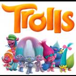 Trolls - Trolovia