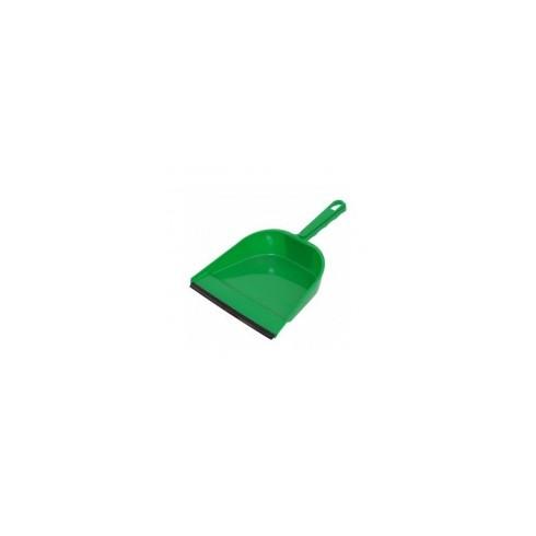 Lopatka s gumičkou 21*32cm