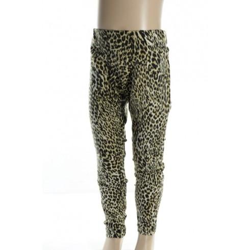 Streče detské - gepard