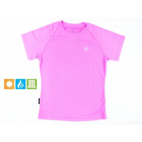 Dámske tričko - thermo