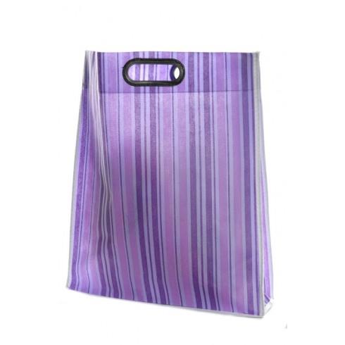 Textilná nákupná taška