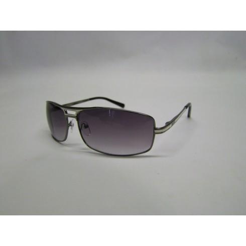 Pánske okuliare, C-7-0438