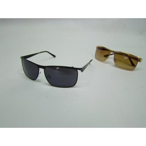 Pánske okuliare 4, C-7-0452
