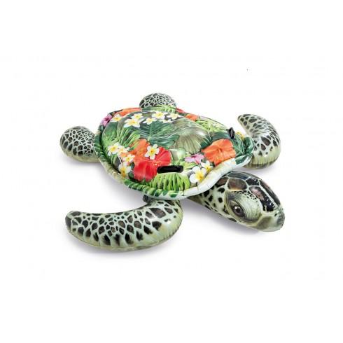 Nafukovačka korytnačka 191*17cm