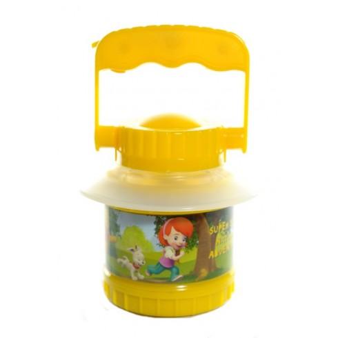 Lampa Macko Pooh Disney