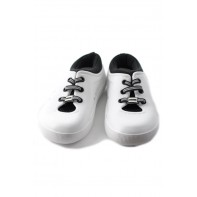 Gumená obuv SPORDINO