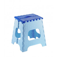 Rozkladacia stolička 35*27*23cm