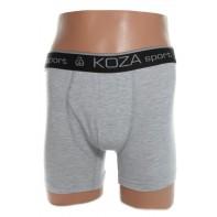 Pánske boxerky - KOZA