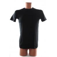 Pánske tričko s krátkym rukávom, PoloTrade