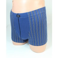 Pánske boxerky - pásy po bokoch