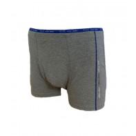 Pánske boxerky /VBE406/ For men