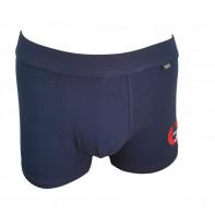 Pánske boxerky C+3 znak