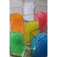 Gélové guličky 12 gramov