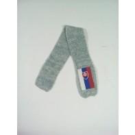 Šál Slovakia 40*5cm