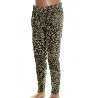 Detské legíny  - gepard 146*176