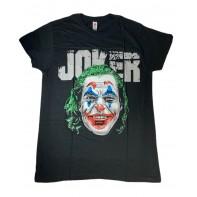 Pánske tričko PoloTrade Joker