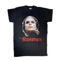 Pánske tričko The Rasmus