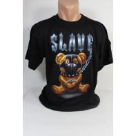 Pánske tričko Slave
