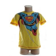 Detské tričko - Batman vs Superman