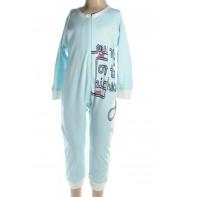 Detské pyžamo - Myway