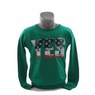 Detský pulover - YES USA