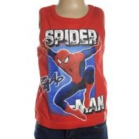 Detské tielko - Spiderman skokan