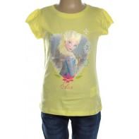 Detské tričko Frozen, 2-EP1041