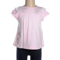 Detské tričko - Macko Pooh