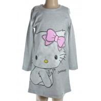 Detské tričko - Hello Kitty Charmmykitty