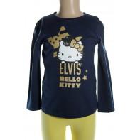 Detské tričko Hello Kitty - ELVIS HK