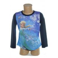 Detské tričko - Frozen, 2-HO1592