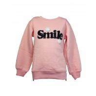 Sveter - Smile