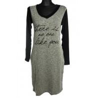 Dámske šaty - Like you