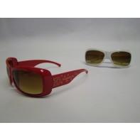 Dámske slnečné okuliare fashion, PoloTrade
