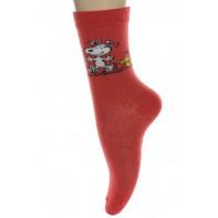 Detské ponožky - Snoopy LOVE