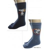 Detské Snoopy ponožky