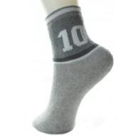 "Detské thermo ponožky - ""10"""