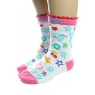 Ponožky H.S.M.