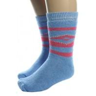 Detské ponožky - mix