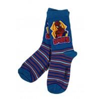 Detské ponožky Spiderman Spidey