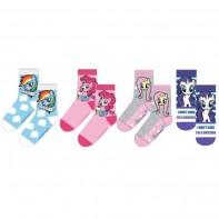 Detské ponožky My Little Pony