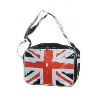 Veľká taška - LONDON