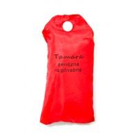 Nákupná taška s menom TAMARA - seriózna a pôvabná 15ltr