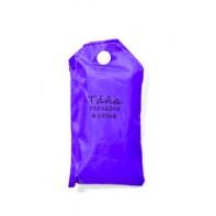 Nákupná taška s menom TÁŇA - rozvážna a citlivá, C-24-7785