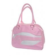 Dámska taška - dvojfarebná