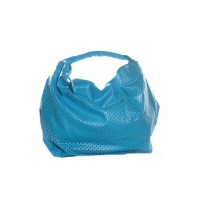 Dámska taška - s peňaženkou