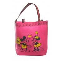 Taška detská - Mickey a Minnie